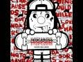 Lil Wayne - Amen (HD)