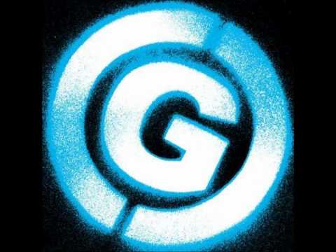Guttermouth - Up Your Bum