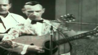 Carl Smith - The Rhumba Boogie