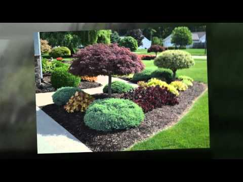 Las Vegas, NV Landscaping - Easy Landscaping Ideas