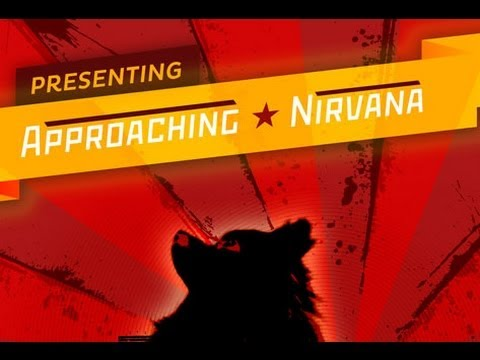 Approaching Nirvana - A Swedish Hau5 Party (Extended Mix)