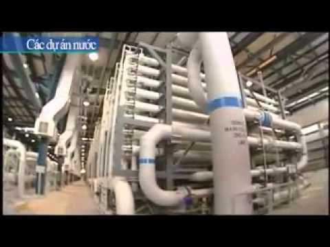 Doosan heavy industries & construction. Vietnamese.mp4