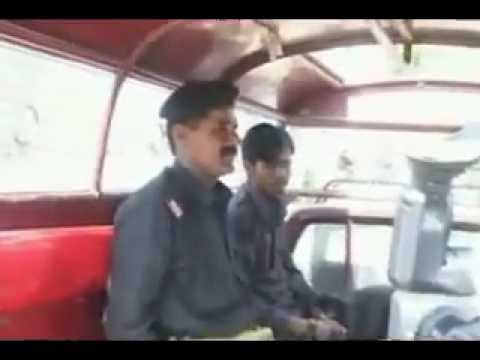 Sukkur Time Promo.flv video