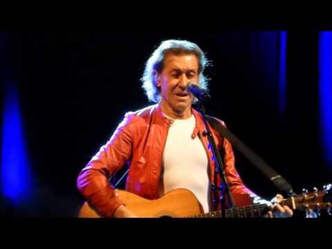 Joe Cocker - The Best Of (Songbook)