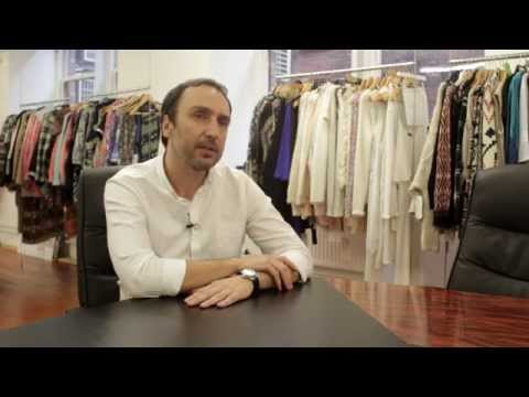 Boohoo Customer Success Video: Using data to be ahead of the competition