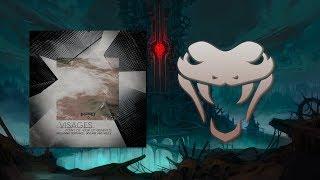 Visages - Damas (Skylark Remix)