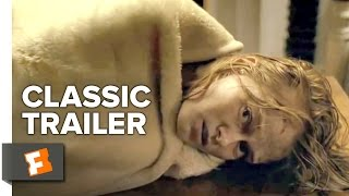 The Last House on the Left Official Trailer #1 - Sara Paxton, Aaron Paul Movie (2009) HD