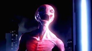 XCOM 2 Reveal Trailer  IGN First