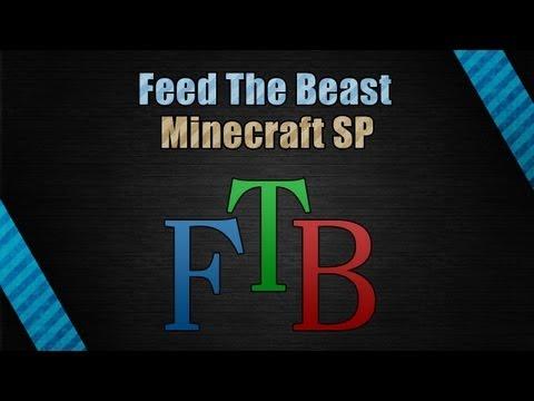 Come scaricare la FTB (Feed The Beast) per Minecraft SP   Guida semplice e sempre aggiornata
