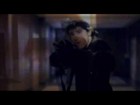 Animal Джаz (Джаз, Jazz) - Необратимость