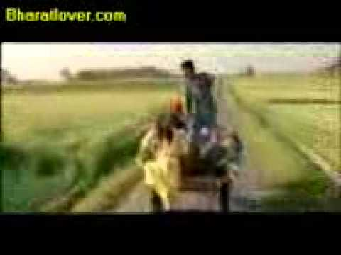 aisa desh hai mera ho veer zaara 2004 hindi movie kzqespdtjxvpqv  bollywood video songs wallpapers l reg 10838