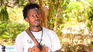 Inshallah Part 1 - Madebe Lidai & Havit Makoti (Official Bongo Movie)