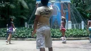 Vídeo 152 de Boi Caprichoso