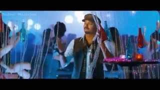 Vaalu - Vaalu Movie - Vaathiyaru ( ThaaruMaaru ) Song ( All Star Remix )