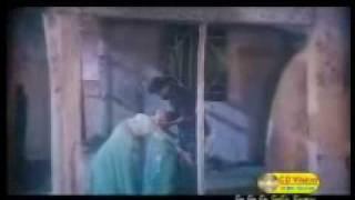 bangla hot song popi