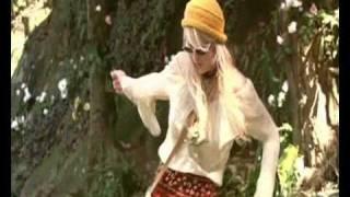 Vídeo 21 de Xuxa