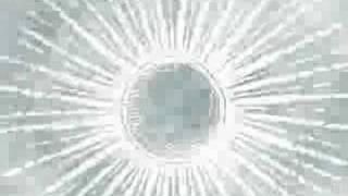 Watch Winterpills A Benediction video