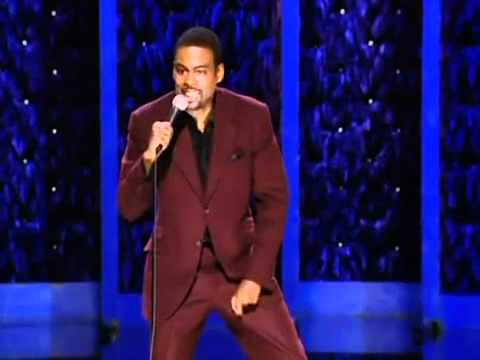 chris rock gay marriage