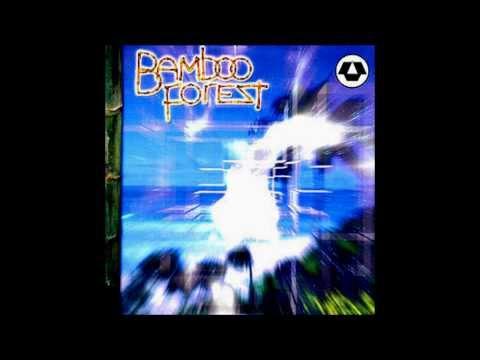 Bamboo Forest - Random Future [FULL ALBUM]