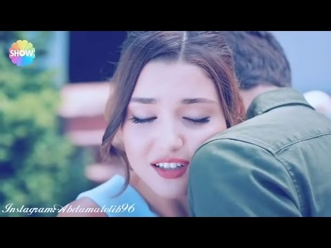 Zura Hanukaev - Душевная Красивая Песня //Девчонка 2017