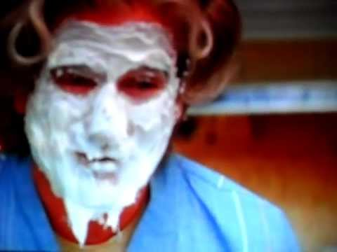 Mrs. Doubtfire - Melting Like A Snow Cone