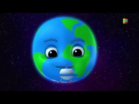 Planet lagu belajar planet sajak pendidikan musik anak anak planet lagu belajar planet sajak pendidikan musik anak anak preschool rhymes kids planet song planet lagu stopboris Image collections