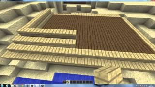 [TUTO] Créer son propre Timelapse Minecraft [TOUTES VERSIONS][HD]