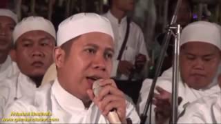 download lagu Full Ahbabul Musthofa Terbaru 2017 Di Muara Jawa Bersholawat gratis