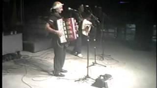 Vídeo 183 de Trio Nordestino