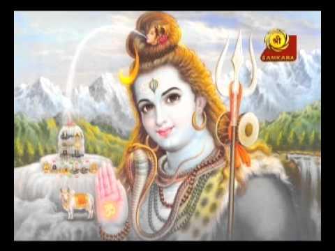 Lord Shiva Slokas | Jayathu Jaya shiva Sankara | Jayathu Jaya...