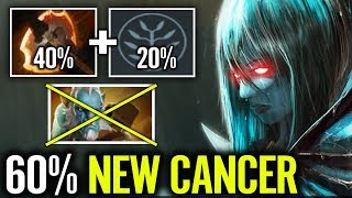 Phantom Assassin Gotted BUFF another Cancer Need Remake Dota 2 gameplay by Ame
