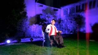 Ahmad Omid   - Sanam Video 2016