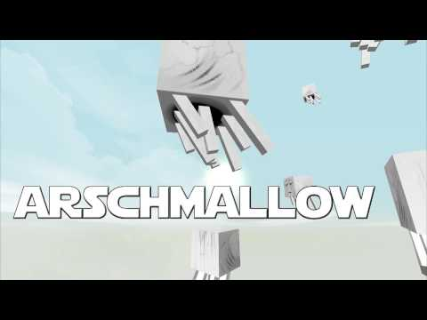 Arschmallow Music Videos