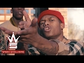 "Lud Foe ""Yea Yea"" (WSHH Exclusive - Official Music Video)"