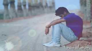 أباه تحدر دمعي مرثية أبوية للمنشد ناصر السعيد