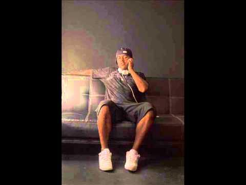 Vuelve - El Paisa video