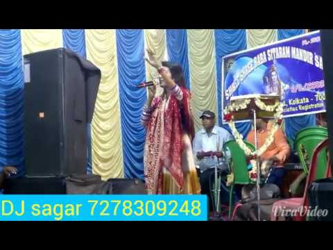 Bhang pike gadi dj Sagar shyamnagar 7278309248