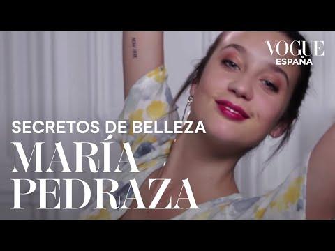 Adaptar un moño de bailarina a tu rutina, por María Pedraza