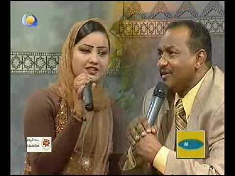 افراح عصام عاصم البنا والله وحدو بينا Music Videos