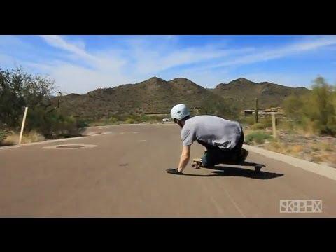 skatePHX 2012 Recap: Episode 1