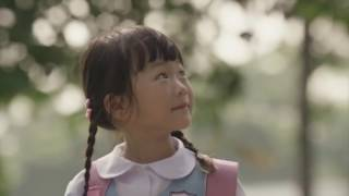 download lagu Sedih Seorang Ayah Menipu Demi Anaknya - Viral Terkini gratis