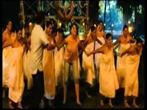 Mayakkam ennakadhal en kadhal tamilmini.net.avi video