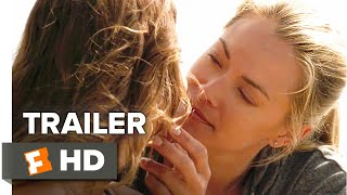 Body of Deceit Trailer #1 (2017) | Movieclips Indie