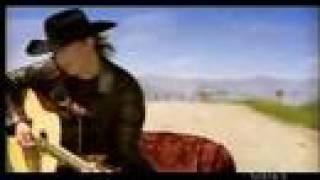 Watch Paul Brandt Alberta Bound video