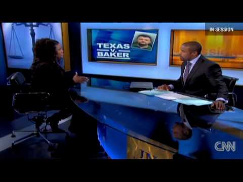 Power Of The Pulpit (CNN Interview)
