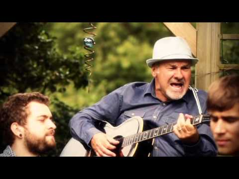 Paul Carrack - When My Little Girl Is Smiling