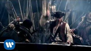 Watch Biffy Clyro The Captain video