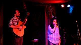 Kulhara Kolonkini - James Hodson and Mala
