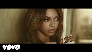 Beyonce Video - Beyoncé - Irreplaceable