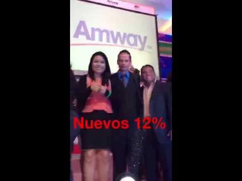 NUEVOS 12% DE Campeche y Cd del Carmen
